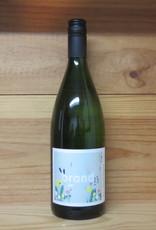 Brand - Weissburgunder (Pinot Blanc)