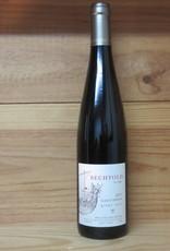 """Domaine Bechtold """"S"""" Pinot Noir 2018"""