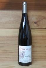 Domaine Bechtold 'Nef des Folles' Pinot Gris 2019