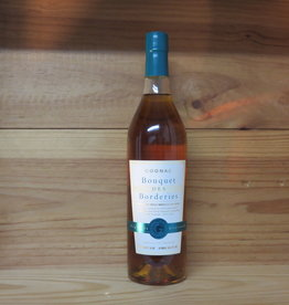 "Grateaud Cognac ""Bouquet des Borderies"""