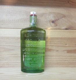 La Gritona - Reposado Tequila 750ml