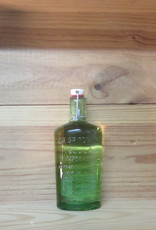 La Gritona - Reposado Tequila 375ml