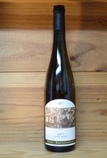 Domaine Marc Kreydenweiss'Kritt'Pinot Blanc 2017