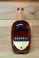 Barrell Bourbon - 9 Year Cask Strength - Batch 24