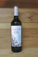 Purato - Catarrato/Pinot Grigio 2019