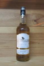 Armorik, Breton Single Malt Whisky Armagnac Cask Finish