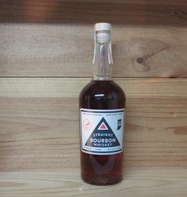 Cardinal Spirits - Straight Bourbon