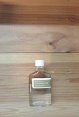 Letherbee Distillers 'Original' Gin 200ml
