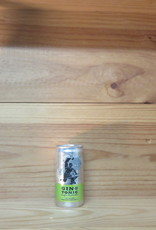 Greenhook Ginsmiths Gin & Tonic in a can!