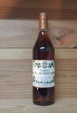 Dudognon Cognac - 20 Year Old Vieilles Reserve