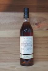 """Chateau de Pellehaut """"10 Year Reserve"""" Armagnac"""