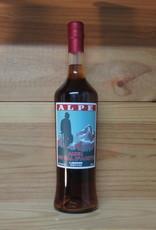 "Alpe ""Amer du Val d'Aoste"""