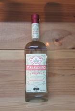 Caffo Maraschino Cherry Liqueur