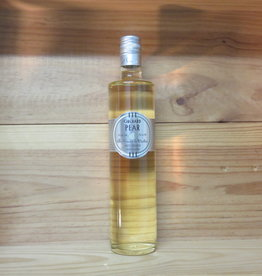 Rothman & Winter - Orchard Pear Liqueur