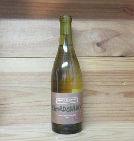 Subject to Change 'Coastview' Chardonnay 2017