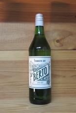 Bèrto - Dry Vermouth