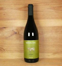 Meinklang 'Graupert Natural' Pinot Gris 2018