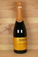Dibon Brut Reserve Cava NV