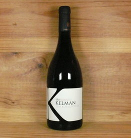 Kelman 'Dao Tinto' Reserva 2013