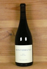 Montebruno - Pinot Noir 2015