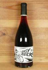 """Château du Vieux Moulin """"Easy Rider"""" 2019"""