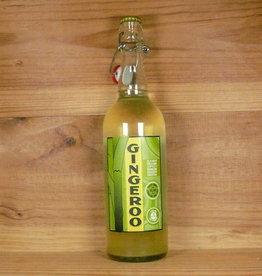 Celebration Distillation 'Gingeroo'