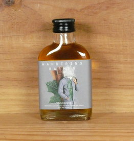 Wandering Barman BOOMERANG - Old Fashioned (100ml)