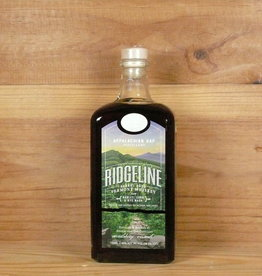 Appalachian Gap 'Ridgeline' Whiskey