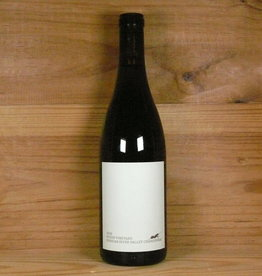 "Anthill Farms ""Peugh Vineyard"" Chardonnay 2018"