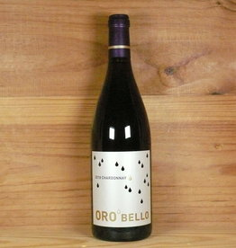 OroBello- Chardonnay 2018