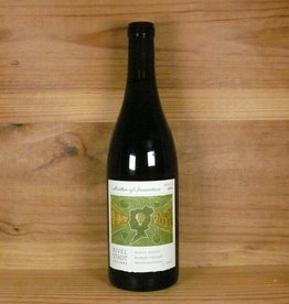 "Kivelstadt Cellars ""Mother of Invention White"" 2019"