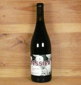 """Tessier Winery """"Fenaughty Vineyard"""" Grenache 2018"""