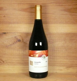Galil Mountain Winery - Grenache