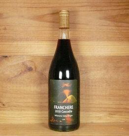 "Franchere Wine Co ""Cascadia"" 2019"