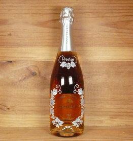 Champagne J. Charpentier - Brut Prestige Rosé