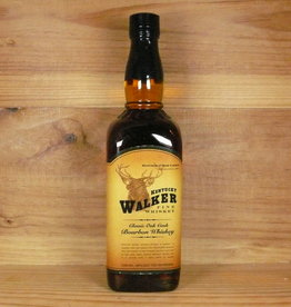 Kentucky Walker - Bourbon Whiskey