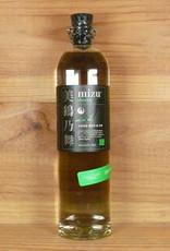 Mizu - Green Tea Shochu