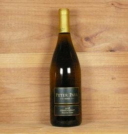Peter Paul - Chardonnay 2018