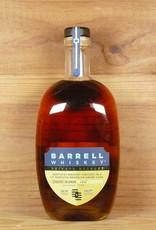 "Barrell Bourbon - ""Private Release: St Agrestis Amaro Cask Aged"""