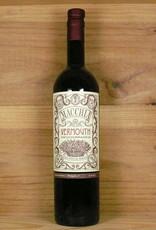 Macchia Vermouth - Rosso