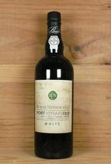 Butler Nephew & Co, Porto White 10 Years Old