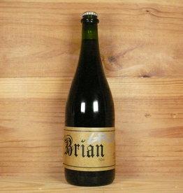 """Brian """"Gris"""" Willamette Valley' 2017"""