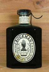 """Boukman """"Botanical"""" Rhum"""
