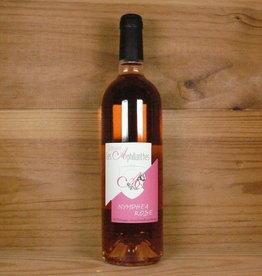 Domaine Les Aphillanthes - Côtes du Rhône rosé 2019
