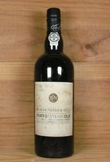 Butler Nephew & Co, 10 Year Old Tawny Port