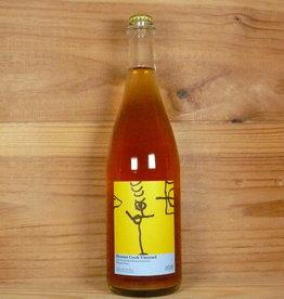 """Bloomer Creek Vineyards """"PétNat Orange"""""""