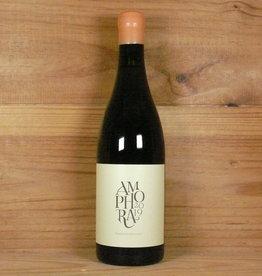 "Gabriëlskloof ""Amphora"" Sauvignon Blanc 2019"