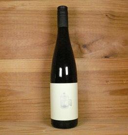 Mari Vineyards - Dry Riesling 2016