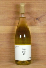 "Early Mountain Vineyards ""Young Wine White"" 2019"