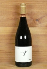 """Early Mountain Vineyards """"Young Wine Red"""" 2019"""